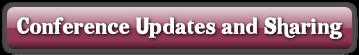 conf update