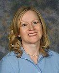 Mrs. Kistler